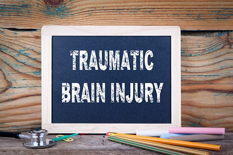 Post-TBI Mortality Factors May Shed Light on Prevention Strategies