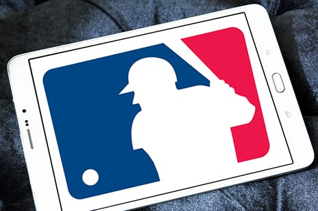 Core and Hip/Groin Injuries Common Among Major League Baseball Pitchers, Study Notes