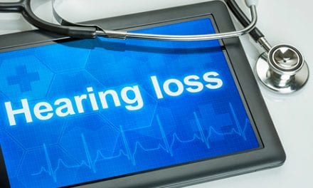 Hearing Loss Could Be a Preventable Risk Factor for Accidental Injuries