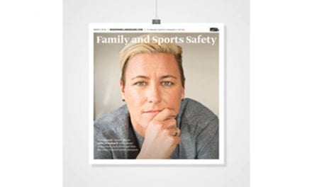 "Mediaplanet Launches ""Family and Sports Safety"" Campaign"