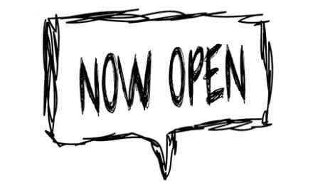 PRN Opens New Clinic in Dallas-Fort Worth