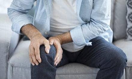 Minimally Invasive Treatment May Help Reduce Osteoarthritis Pain