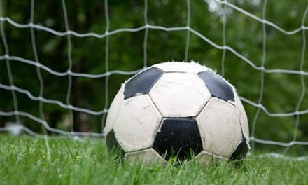 Study Looks at Return to Play for Soccer Athletes Following Revision ACL Reconstruction