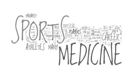 Orthopaedic Institute for Children Hosting Sports Medicine Conference April 14