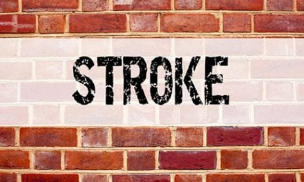Insights in How the Brain Controls the Body Post-Stroke Could Offer New Therapies