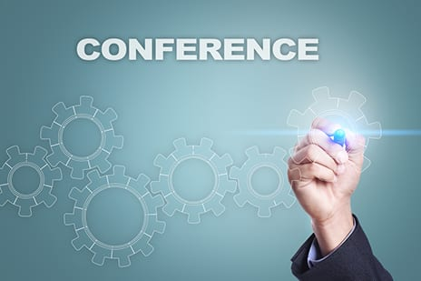 TBI Conference Host Seeking Poster Session Abstract Submissions