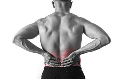 Low Back Pain Patients May Not Be Receiving the Right Care