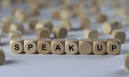 Speak Up About Your Care, The Joint Commission Campaign Encourages