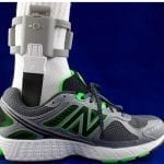 walkasins Tested for Longer-Term Effectiveness in Peripheral Neuropathy