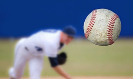 Why Warm-up Throws Should Factor in Pitcher Injury Risk