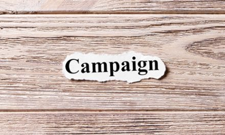 Encompass Health Sponsoring AHA/ASA Stroke Initiative Beginning 2019