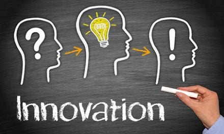 FDA Launches Innovation Challenge to Accelerate Product Development