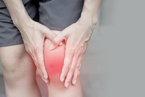 Updated Knee Injection Guidelines Had Impact on Clinical Practice, Study Suggests