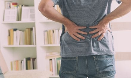 Immediate Physical Therapy for Low Back Pain May Lower Costs, Reduce Opioid Use