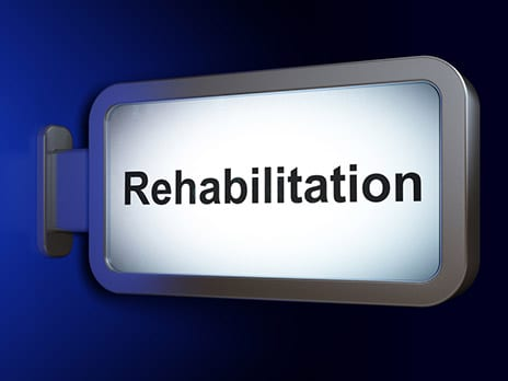 Home-Based Telerehabilitation Can Also Be Effective for Stroke Patients