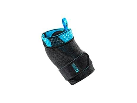 Össur Launches Össur Formfit Pro 3D Knitted Supports