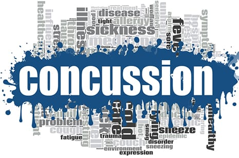 Early Physical Therapy May Be Beneficial for Teens with Concussion