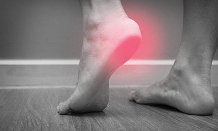 Heel Pain Sufferers: Avoid These Six Mistakes When Seeking Relief
