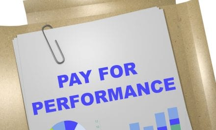 FOTO Advises Congress on Pay-for-Performance Policies