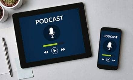 FOX Rehabilitation Launches Podcast Series