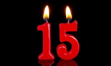 Access Physical Therapy & Wellness Celebrates 15th Anniversary