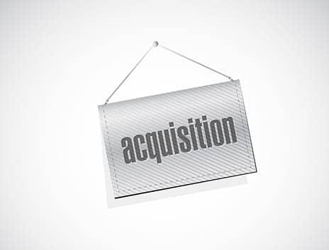 Health Plus Acquires Advanced PMR