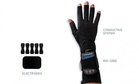 BioniCare Hand System Aims to Help Relieve Arthritis Hand Pain and Stiffness