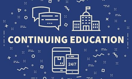 New CEU Courses in Texas Available from Education Resources Inc