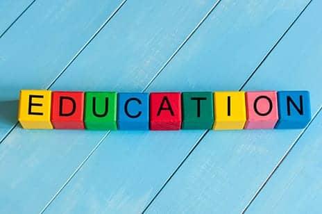 Utah, Colorado Schools Partner to Offer DPT Degree