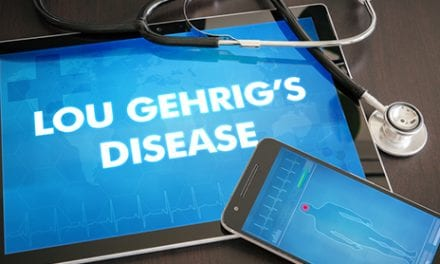 Supplementing Mfn2 May Help Prevent Lou Gehrig's Disease Symptoms
