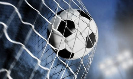 Soccer Headers May Cause Balance Issues Among Players