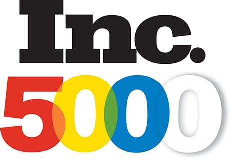 MedRisk Appears On the Inc. 5000 List for the 12th Straight Year