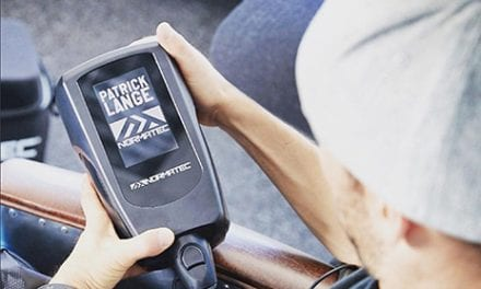 IRONMAN Triathlete Patrick Lange Partners with NormaTec