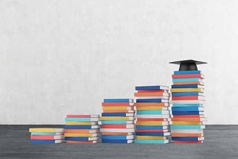 CAPTE Reaffirms Provo College PTA Associate Accreditation
