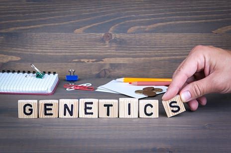 Genetic Screen May Predict Osteoporosis and Fracture Risk