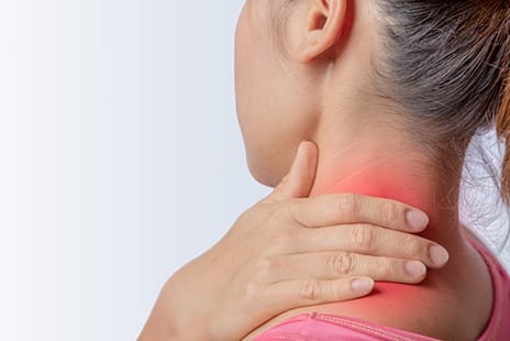 MedRisk's Mary O'Donoghue Will Moderate CWC Risk Session on Rotator Cuff Issues