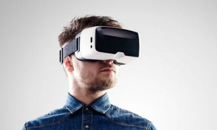 Children Respond Positively to Serious Game Virtual Reality Rehab