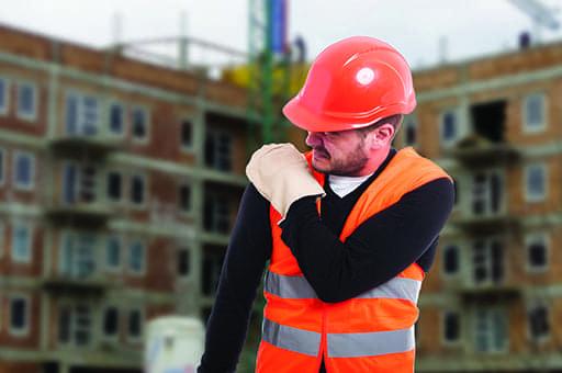Workplace Injury Management