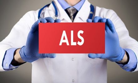 ALS Treatments Targeting Staufen1 May Have Therapeutic Potential