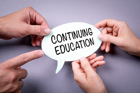Education Resources Inc Offers New CEU Courses