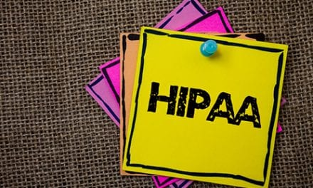HIPAA Association of America Announces Launch
