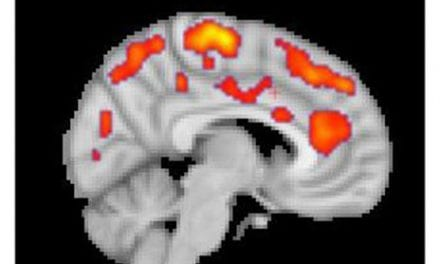 Inflammation in Fibromyalgia Patients Documented in PET Imaging Study