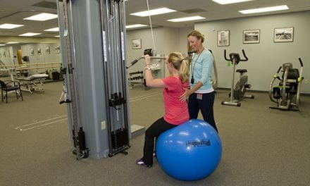 APDA Launches Free Online Parkinson's Training Program Developed by PTs