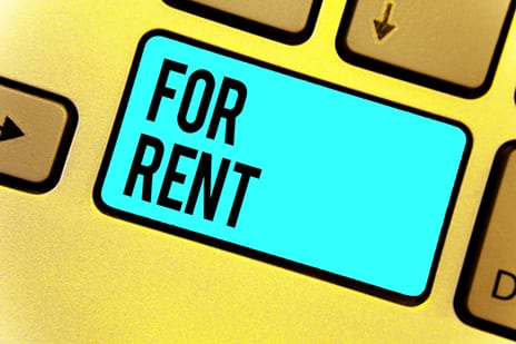 SyncThink Launches 'SyncThink Express' On-Demand Rental Program