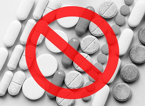PTW Awareness Campaign Aims to Tackle the Opioid Epidemic