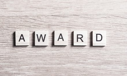 SWORD Health Wins Digital Health Award