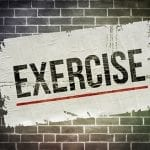 Regimen That Includes Cognitive and Physical Exercise Helps Parkinson's Symptoms, Study Notes