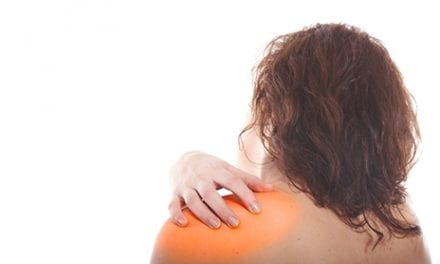 Designer Treatments for Common Forms of Pain Possible, Per NIH-Funded Studies
