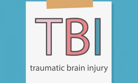 ED Utilization Increases Where Youth TBI Laws Are Enacted, Study Notes