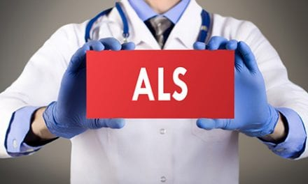 Sensory Neurons May Provide New Insights in Treating ALS